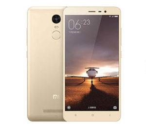 Chollo! Smartphone XiaoMi Redmi note 3 Pro por 115 Euros (Oferta Cupon Descuento)