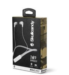 Auriculares gama alta Skullcandy Bluetooth al mejor precio