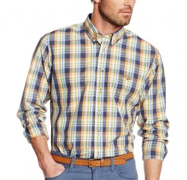 calidad autentica precio de descuento atarse en Chollo Amazon! Camisas Spagnolo desde 18€