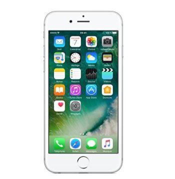 OFERTAZA! iPhone 6s 16GB al mejor precio