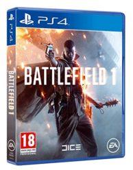 ¡CORRE! Reserva Battlefield 1 con DLC gratis y acceso anticipado de 7 días de nuevo mapa