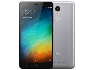 La mejor oferta! Xiaomi Redmi Note 3 PRO por 130€ (Oferta Cupon Descuento)