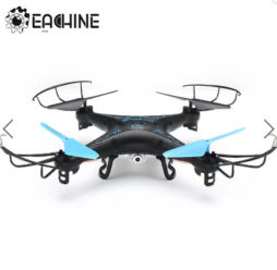 ¡VUELA! Drone Eachine E5C HD por 18.51€