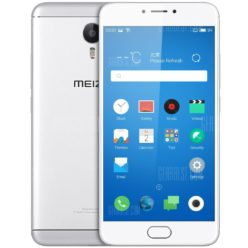 ¡OFERTON! Meizu M3 Note 3GB por  142€