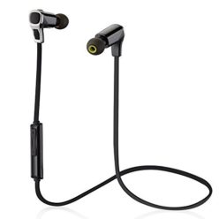¡PRECIAZO! Auricular Bluetooth 4.1 Mpow por 10,99€