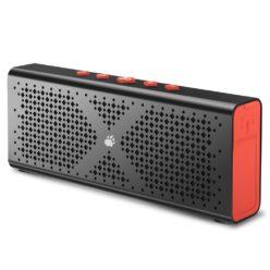 ¡MUSICON! Altavoz Bluetooth Blitzwolf por 19,99€