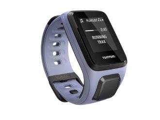 ¡DEPORTISTAS! Reloj deportivo Tomtom Spark Cardio Music por 149,95€ (Oferta Cupon Descuento)