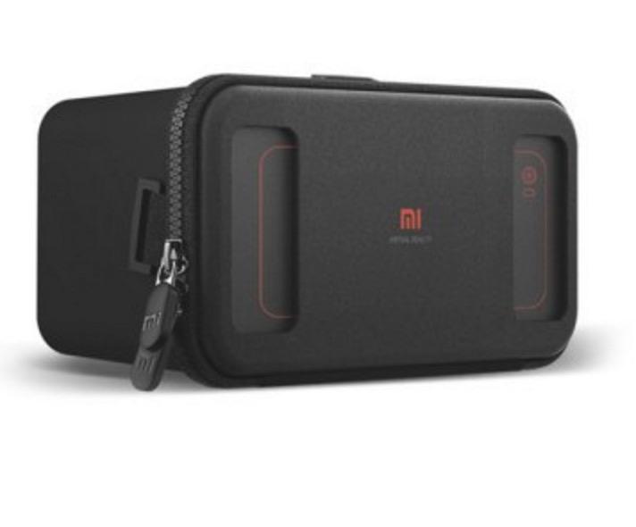 Chollito! Gafas Xiaomi VR 3D por 17€