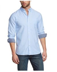 CHOLLON! Camisas Jack & Jones Premium por 23€