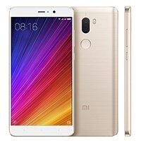 Minimo ! Xiaomi Mi5S y Mi5S PLUS desde 269 Euros