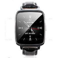 Desde Amazon! Smartwatch Oukitel A28 por 19€ (Oferta Cupon Descuento)