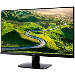 chollo-monitor-acer-full-hd-barato-en-amazon