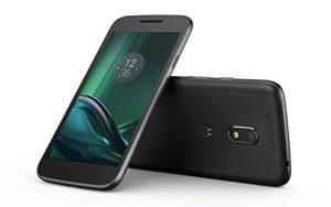 chollo-moto-g4-play-al-mejor-precio-smartphones-baratos-en-amazon-e1472016209411