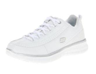 ¡PRECIO! Zapatillas Skechers Synergy para mujer por 35.9€ (Oferta Cupon Descuento)