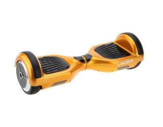 OFERTA ! Hoverboard Electrico por 169 Euros DESDE ESPAÑA (Oferta Cupon Descuento)