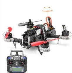 RACER! Drone de carreras Eachine Falcon 210 por 124 Euros