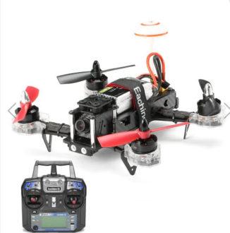 RACER! Drone de carreras Eachine Falcon 210 por 124 Euros (Oferta Cupon Descuento)
