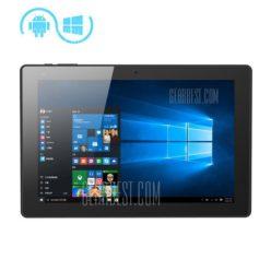 CHOLLON ! Tablet CHUWI HI10 4GB RAm y 64GB ROM por 148€