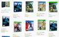 BLACK AMAZON! FIFA 17, Battlefield 1, Titanfall 2 y otros títulos desde 30 Euros