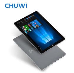 CHOLLON! Tablet con windows 10 CHUWI Hi10 Plus por 142 Euros