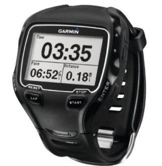 PRECIAZO AMAZON! Reloj con GPS Garmin Forerunner 910XT por 187 Euros (Oferta Cupon Descuento)