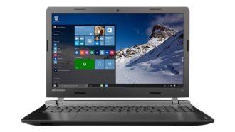 AMAZON BLACK! Lenovo Ideapad 100-15IBD i5 1TB 8B RAm NVIDIA GT 920M por 569Euros (Oferta Cupon Descuento)