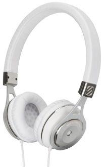 PRECIAZO ! Auriculares Scosche RH600 por 19 Euros (Oferta Cupon Descuento)
