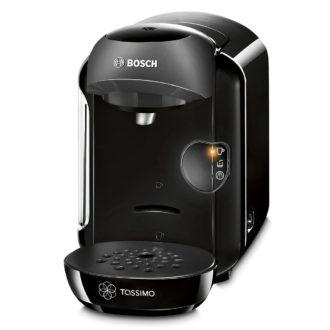 CAFETERA ! Bosch Tassimo por 29 Euros (Oferta Cupon Descuento)