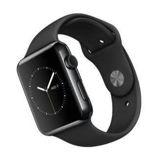 CHOLLO ! Apple Watch Sport 42mm por 369 Euros (Oferta Cupon Descuento)