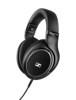BLACK AMAZON! Auriculares Sennheiser HD 598Cs Gama Alta por 99 Euros (Oferta Cupon Descuento)