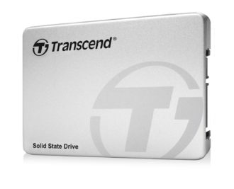 AMAZON BLACK! SSD Trascend 480gb por 99 Euros (Oferta Cupon Descuento)