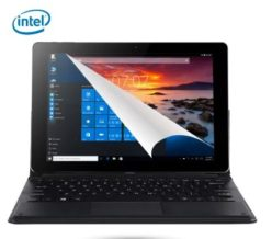 CHOLLON! Tablet con windows 10 CHUWI Hi10 Plus + Teclado por 130€
