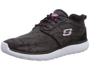 CHOLLO ! Zapatillas Skechers Counterpart para mujer por 30€