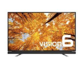BLACK EBAY ! Televisor LED GRUNDIG 55″ TV 55VLE6621BP por 479 Euros