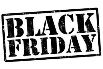 BLACK FRIDAY! Mejores Ofertas (Oferta Cupon Descuento)