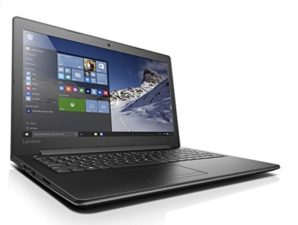 Chollo Amazon! Lenovo Ideapad 310-15ABR + Office 365 con 12GB de RAM por 399€