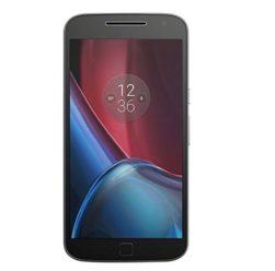 Chollo AMAZON! Motorola Moto G4 Plus por 189€