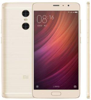 """Vuelve el chollo! Xiaomi Redmi PRO 64GB 5.5"""" OLED Doble Camara por 189€ (Oferta Cupon Descuento)"""