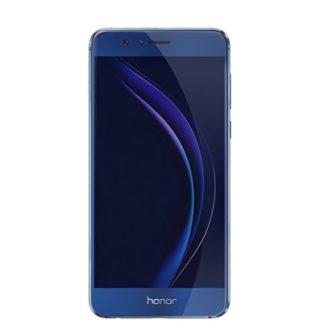 AMAZON BLACK FRIDAY! Huawei Honor 8 por 349 Euros (Oferta Cupon Descuento)