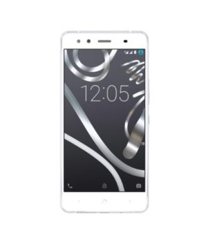 CYBER AMAZON! BQ Aquaris X5 2GB 16GB por 133 Euros (Oferta Cupon Descuento)