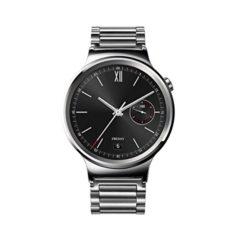 Chollo Amazon! Huawei Watch Classic por 228€
