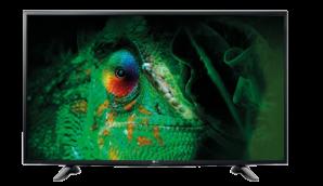 MEDIAMARKT BLACK! Smart TV LG 4K 43″ por 397 Euros
