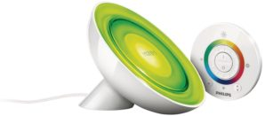 Luz Ambiente ! Philips LivingColors Bloom por 40€