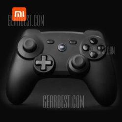 Gamer ! Xiaomi GamePad para PC y Android por 19 Euros