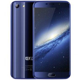 Preciazo! Elephone S7 4/64GB por 194 Euros (Oferta Cupon Descuento)