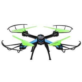 Chollito! Drone JJRC H98 con camara por 18€ (Oferta Cupon Descuento)
