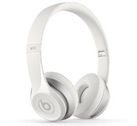 Amazon! Auriculares Beats Solo 2 Wireless por 139 Euros