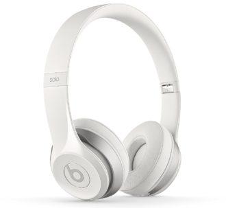 Amazon! Auriculares Beats Solo 2 Wireless por 139 Euros (Oferta Cupon Descuento)