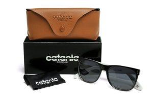 Chollo Amazon! Gafas de Sol Polarizadas Catania desde 12,95€