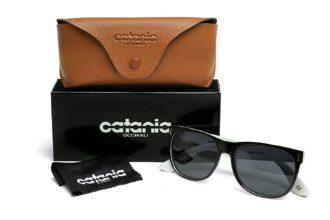 Chollo Amazon! Gafas de Sol Polarizadas Catania desde 12,95€ (Oferta Cupon Descuento)